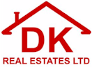 D.K Real Estates Limited